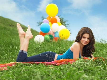 Selena Gomez - model, selena gomez, gorgeous, selena, singer, gomez, actress