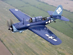 Curtiss-Wright SB2C Helldiver
