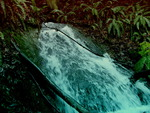 downhill stream