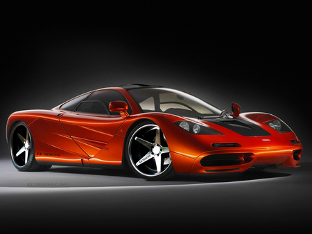 McLaren F1 - race, bmw v12 engine, slr, orange car, 2012, fast car, fast bmw, kkd, beast, legend, mercedes, auto tradder, mclaren wallpaper, german, custom mclaren, mpower, unknown car, fastest car in the world, v12 bmw, mclaren virtualtuning, mclaren gtr, kk designs, gtr, virtualtuning, f1, mclaren, bmw, mclaren tuning, racing, power, mclaren f1, mclaren mp4, orange mclaren, desktop nexus wallpapers, car, bmw power, alloys, british, rims, fastest car, mclaren rims, tuning, german car, desktop nexus, bmw engine