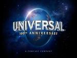 Universal-100th anniversary