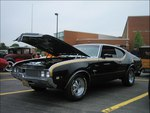 Black-oldsmobile-Cutlass