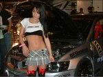 AutoMotorSports-Model-Lancer-Evolution