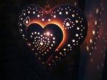 Romantic lantern♥