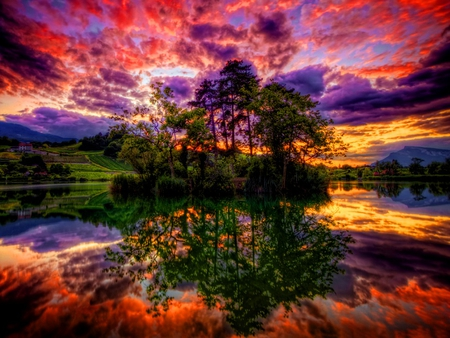 colorful sky sky amp nature background wallpapers on