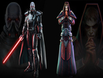 Siths
