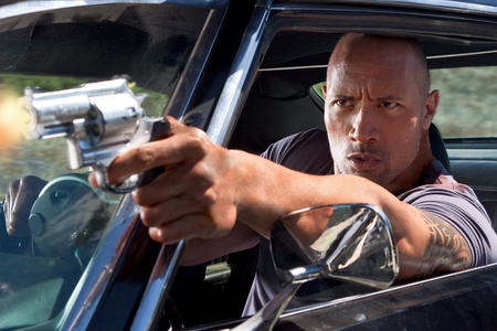 Faster - movies, dwane johnson, faster, the rock