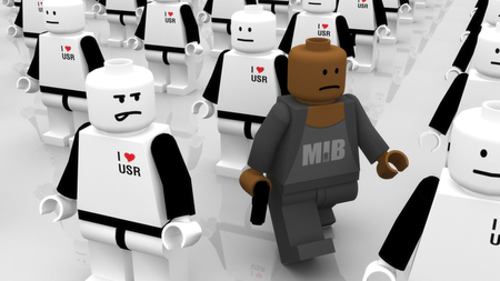 Mib Lego 3d And Cg Abstract Background Wallpapers On