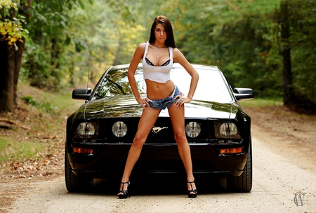 bikini-girl-on-car-xxx-nude-pusy-vidio