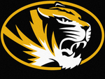 The Missouri Tigers