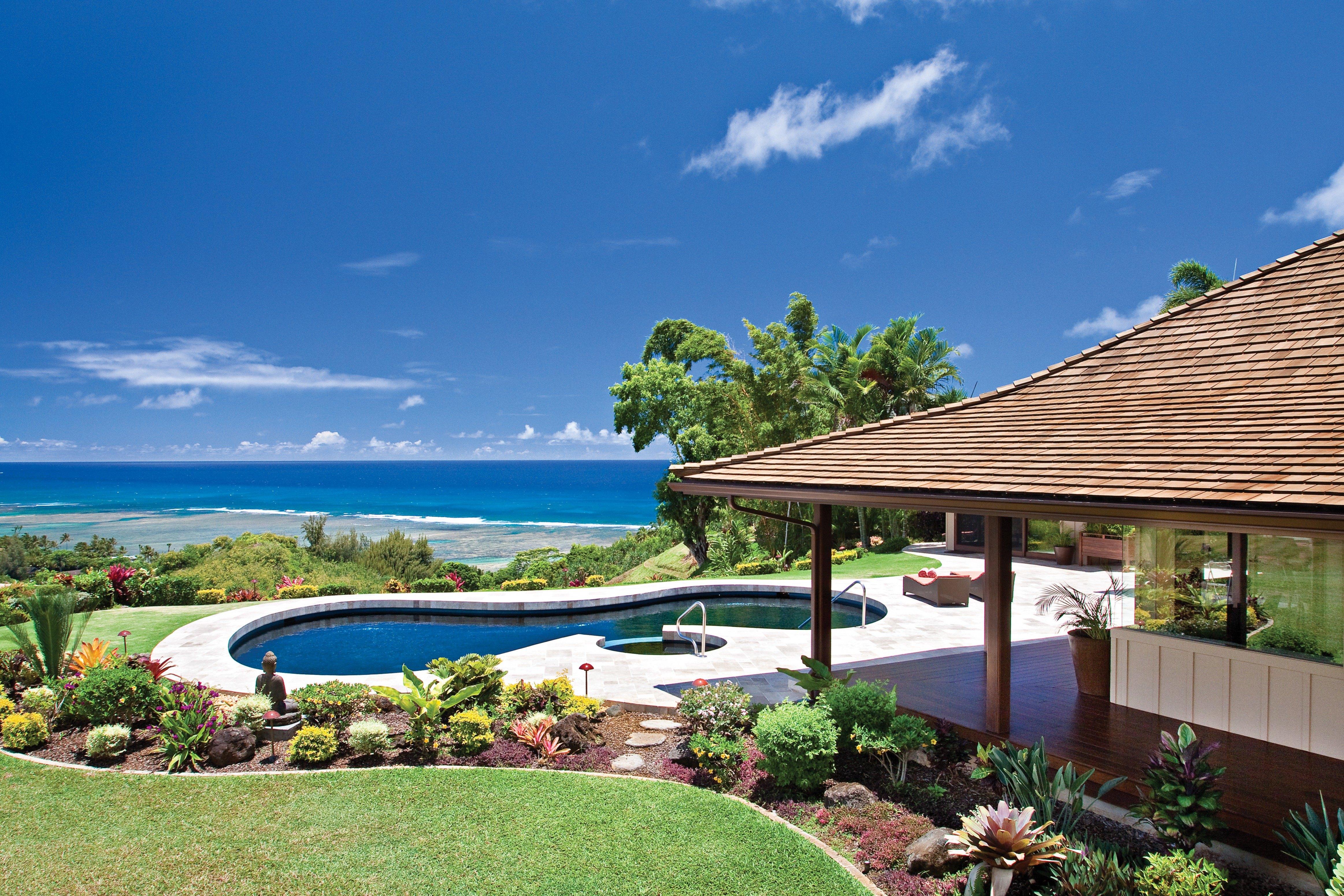 Hawaii Eiendomsmegling