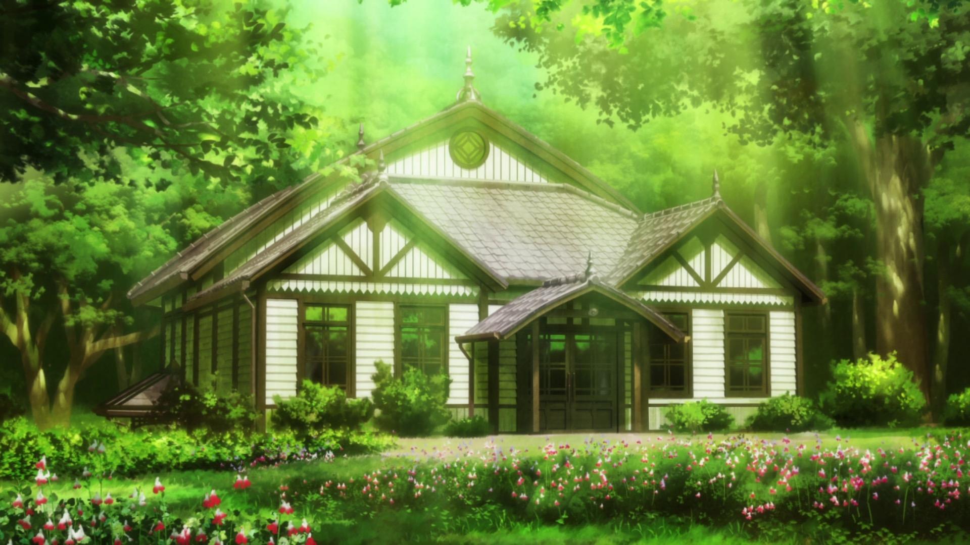 Lavijeva kuca 2353601-1920x1080-Mahoutsukai-OVA-01-74